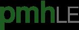pmhLE Logo